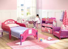 bedroom side view. Headboard Hello Kitty Bedroom Cute Bedrooms With Side View