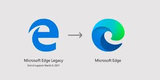 windows 10 update killt alten edge