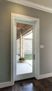 sliding glass door trim molding nice single glass patio door best to adore french doors images on french doors home interior decorating ideas pictures