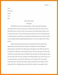 research essay format mla mla style research paper hiv aids in research essay format mla mla style research paper hiv aids in africa 1 728 jpg cb 1305215857
