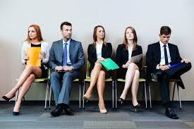 top internship interview questions