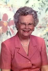 Mabel Richter Obituary - New Braunfels, Texas | Legacy.com