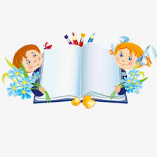 Image result for clipart for children's books