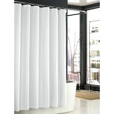 street atlas extra long shower curtain reviews curtains bq extra long shower curtains design custom remodelling