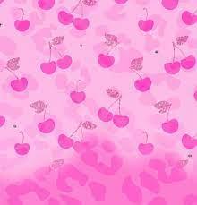 28+] Backgrounds Girly on WallpaperSafari