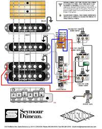 fender hss wiring diagram wiring diagram and schematic design wiring diagram fender blacktop stratocaster