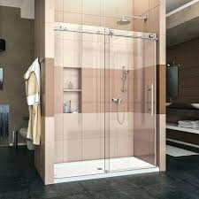home depot bathroom wall tile shower composite bathtub walls surrounds bathtubs the tub surround home depot bathtub