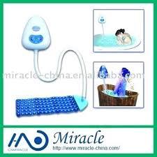 spa jet bathtubs portable whirlpool for tub popular portable whirlpool for bathtub best tub