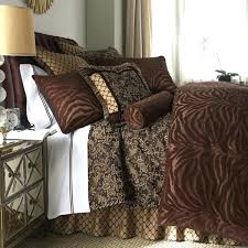 animal print comforter set animal print bedding collection by fielder duvet covers leopard print comforter set animal print comforter set