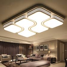 lighting in interior design. Image Of: Led Cool Ceiling Lights Lighting In Interior Design