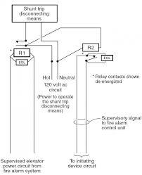 square d shunt trip breaker wiring diagram wirdig readingrat net Estop Wiring Diagram Trip square d shunt trip breaker wiring diagram wirdig Start Stop Station Wiring Diagram