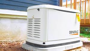Generac installation Standby Power Prepare For Any Power Outage With Generac Generator Installation Cmc Electric Generac Generator Installation Cmc Electric