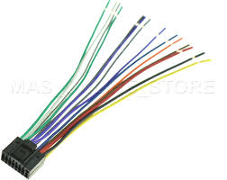 jvc kd r330 wiring diagram diagram stream diagram jvc kd r330 wiring diagram wiring diagram connector diagram picture