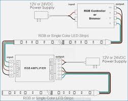 led wiring diagram 12v banksbankingfo magnetic strip wiring led light circuit diagram 12v pdf at Led Wiring Diagram 12v