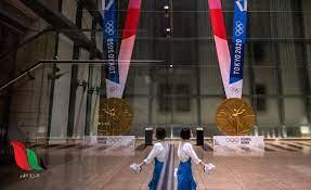 تعرف على القنوات الناقلة لاولمبياد طوكيو 2021 - غزة تايم - Gaza Time