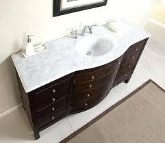 best bathroom sink brands luxury bathroom sink brands best bathroom sink