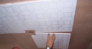 Decorative Ceiling Tiles Lowes Decorative Ceiling Tiles Uk Home Design Ideas 29