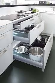 modern kitchen furniture design. 60 awesome kitchen cabinetry ideas and design modern cabinetskitchen furniture