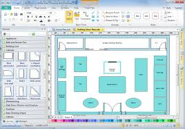 Retail Floor Plan Creator Distinctive Uncategorized Layouts Laferida Com  Retaillayout Store Layout On Layoutsimple Software Design Freeware For
