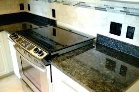 how much does granite countertops cost per square foot granite countertop installation cost granite s home