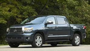 Find the best used 2009 toyota tundra near you. 2009 Toyota Tundra Review