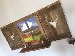 Deko Shop Für Holzdeko Wohnaccessoires Geschenke