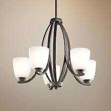 5 light chandelier bronze wide bronze 5 light chandelier hampton bay 5 light chandelier bronze