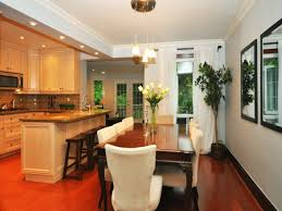 Small Kitchen Extensions Kitchen Dining Rooms Extension Ideas And Google On Pinterest