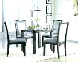 dining chair cushions and pads leather chair cushions and pads dining room chair pads chair fabulous
