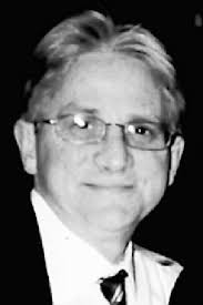 Maurice McGill Obituary (2013) - North East, PA - Erie Times-News