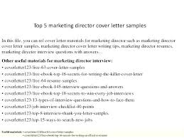 Assistant Marketing Manager Cover Letter Assistant Marketing Manager Cover Letter Goprocessing Club