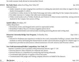 Full Size of Resume:top Rated Resume Writing Services Beloved Best Resume  Writing Services In ...