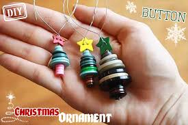 Ingle Bells Christmas Holiday Touch Tone Music Button Christmas Music Buttons For Crafts