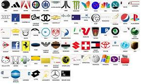 logos and names for logo quiz. Logo Quiz Inside Logos And Names For Pictures