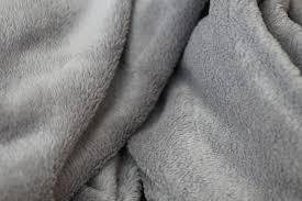 Free Images structure leather texture fur fluffy cozy rest