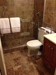 bathroom remodel supplies. Fine Bathroom Bathroom Remodel SchluterKerdi System Fusion Pro Grout Light Smoke  Marazzi Montagna Tile Supplies From Home Depot And Bathroom Remodel Supplies A