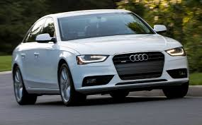 audi 2015 a4 white. 2014 audi a4 white 2015 car review top speed t