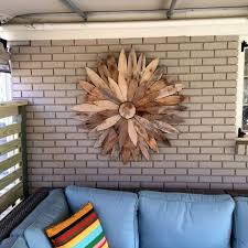 20 reclaimed wood ideas s wood