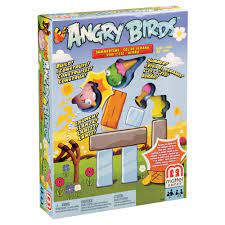 Angry Birds Summer Time | Angry Birds Wiki