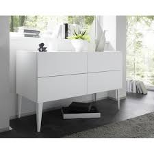 white laquer furniture. Fine Furniture Rex  4 Chest Of Drawer In White Lacquer For White Laquer Furniture E