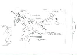 garage door lock handle. Door Locks Hardware Parts Large Size Of Lock Images Ideas For . Garage Handle