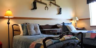 Lake House Bedroom Bedrooms Lake House Rentals
