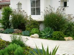 Small Picture Walkway and Path San Diego CA Photo Gallery Landscaping Network