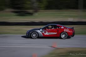 Kevin Maradiaga's 2013 Nissan GT-R on Wheelwell