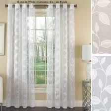 leaf shower curtain family dollar curtains 8 foot curtains small window curtains