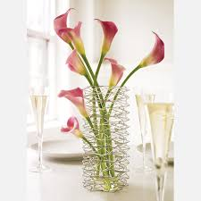 Flower Vase Design Ideas