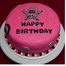 Happy Birthday Cakes Android Apps on Google Play