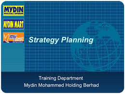 Training Strategy Training Strategy Ppt