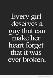 Guy Quotes Inspiration Quotes For Guys