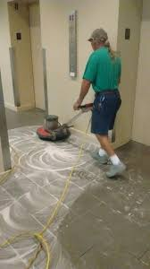 cleaning services gainesville fl. Unique Services All Clean Offers Commercial And Residential Cleaning Services In Gainesville  FL The Surrounding North Central Florida Areas And Cleaning Services Gainesville Fl L